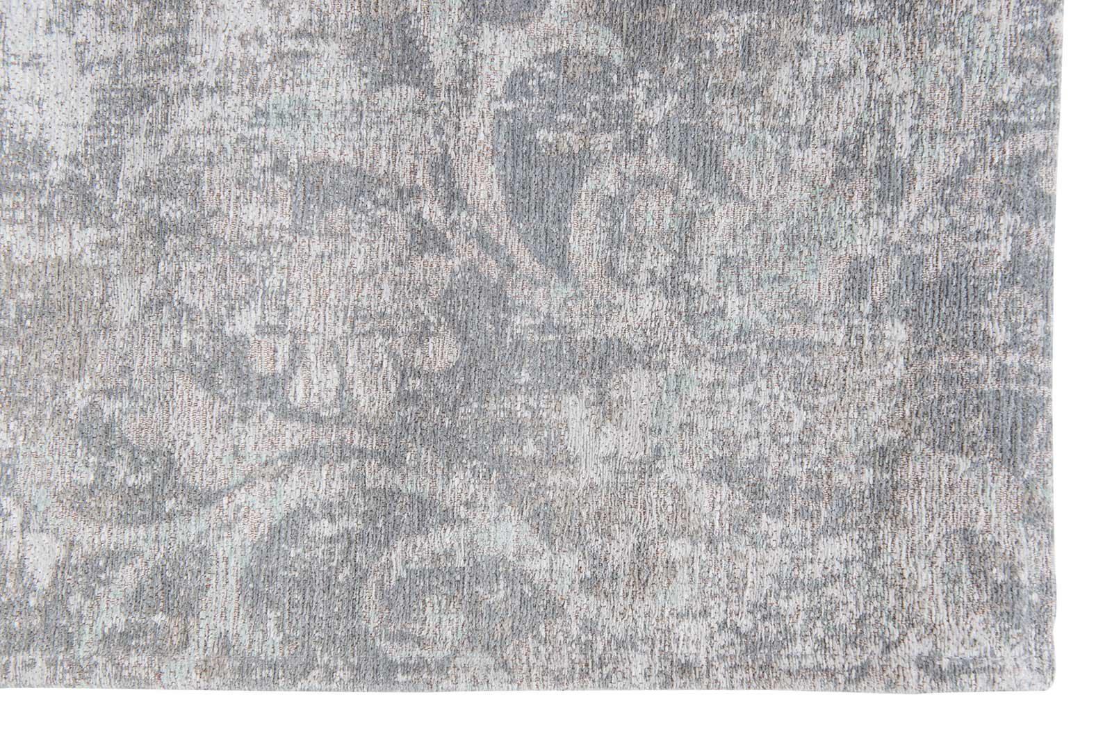 tapis Louis De Poortere LX8547 Fading World Babylon Sherbet corner