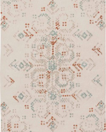 Louis De Poortere tapis Villa Nova LX 8757 Marit Cognac