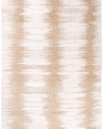 Mart Visser tapis Metral Gold 14 1