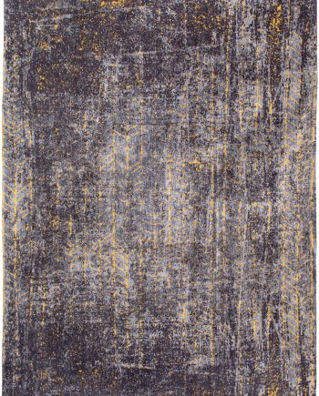 Louis De Poortere tapis CS 8422 Mad Men Broadway Glitter