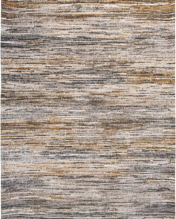 Louis De Poortere tapis CS 9124 Sari Wood