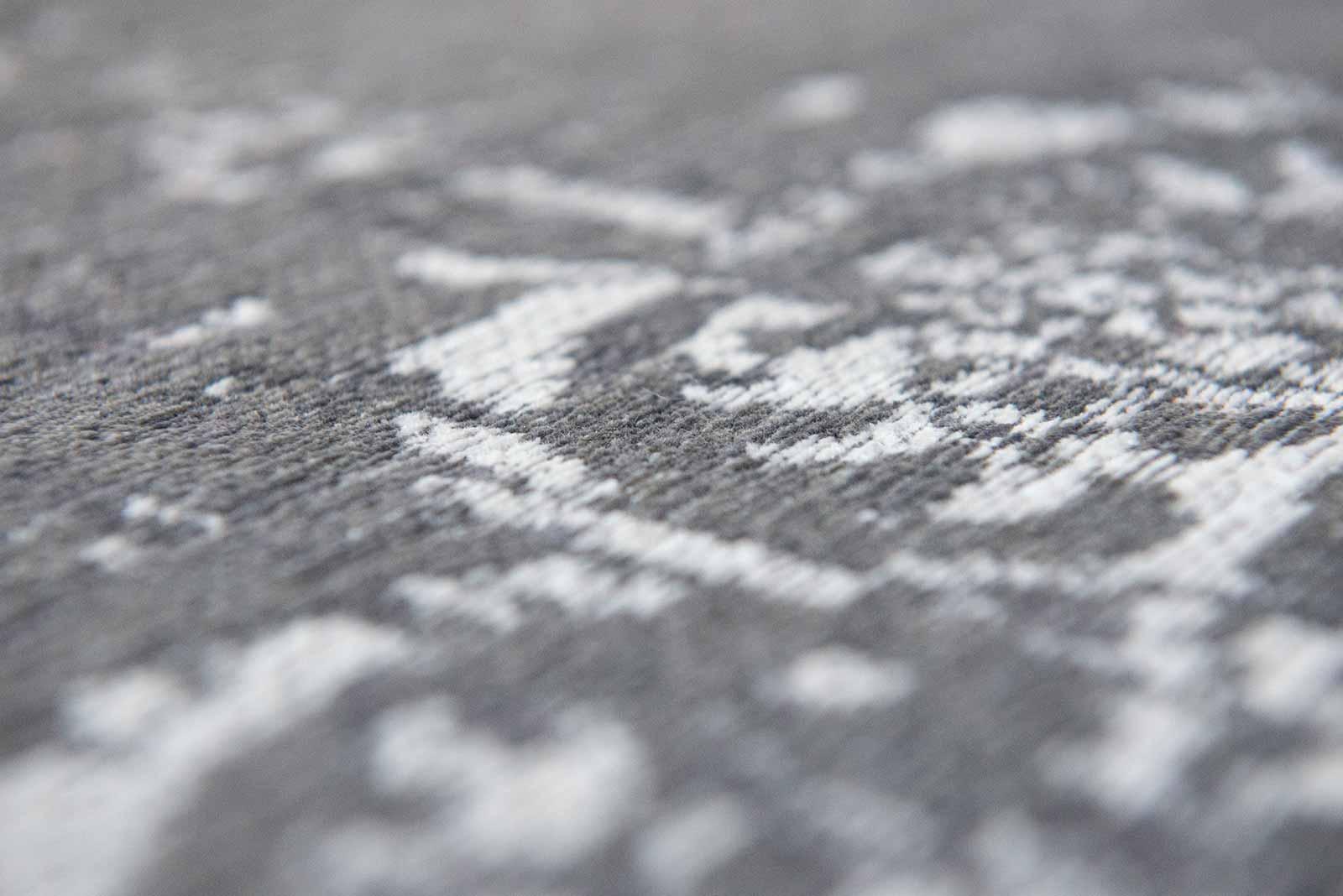 Louis De Poortere tapis CS 9148 Fading World Stone zoom 2