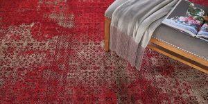 Nourison tapis